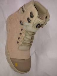 Lindos calçados novos... preço excepcional