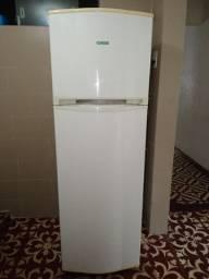 Geladeira 2 portas Consul freezer independente