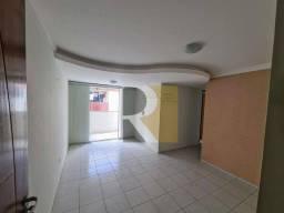 Apartamento no Ibirapuera II, 2 quartos, Repasse - Mangabeira I