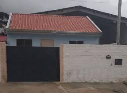Aluga-se casa no bairro Rio Verde Colombo Paraná