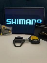 Pedal Shimano Ultegra Carbon NOVO