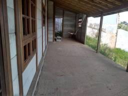RV. Casa em Santa Isabel