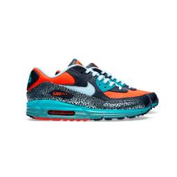 Nike Air Max 90 Kabutomuchi Tam 44