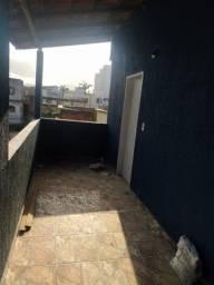 RA Vendo Casa Em São Torquato