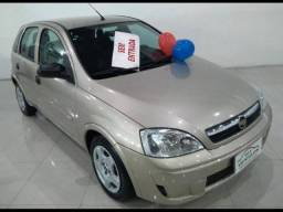 Chevrolet Corsa Hatch Maxx 1.4 (Flex)  1.4