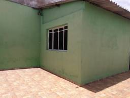 Vendo Casa JD. Cilas Bauab