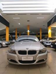 BMW 320 ia c/ teto
