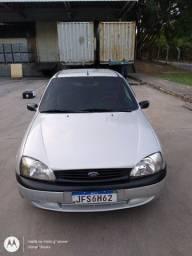 Ford Fiesta Street R$ 6.500