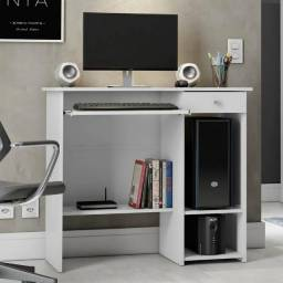 Mesa para Computador Marina New Patrimar