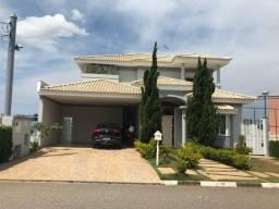 Linda Casa no Ibiti do Paço com área de lazer completa, 3 dormitórios sendo 2 suítes