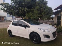 Peugeot 308 GRIFFE THP 2013