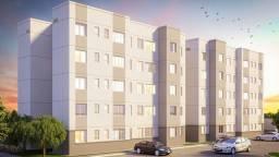 -- Apartamento Conquista Eusébio