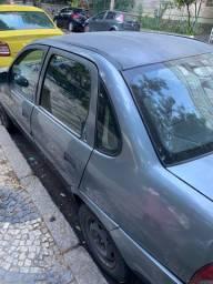 Coraa Classic GM