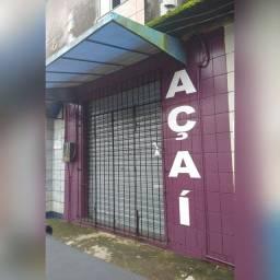 ALUGA-SE PONTO COMERCIAL CN 4 AÇAÍ