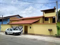 Ótima casa próximo Est. Cachamorra