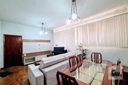 Título do anúncio: Apartamento à venda com 3 dormitórios em Santa efigênia, Belo horizonte cod:341124