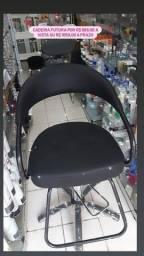 cadeira futura hidraulica