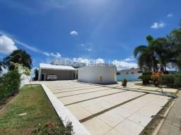 Condomínio Laguna Heliport. Excelente casa para locação com armários piscina