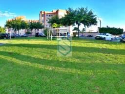 Apto 2 Qtos - Oportunidade - Residencial Jardim Limoeiro