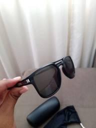 Óculos de sol Oakley