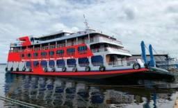 Venha adquirir sua firry boat!!!!