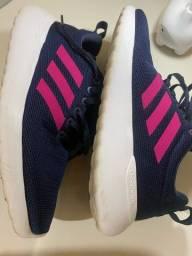 Adidas original numeração 35