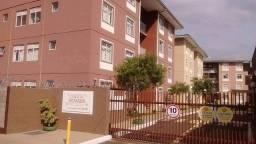 Vendo apartamento campo de santana