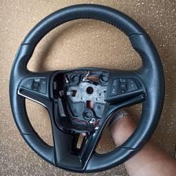 Volante Original Onix LTZ