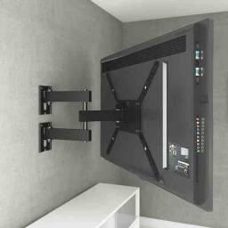 Suporte Universal para Tvs de Plasma e LCD.