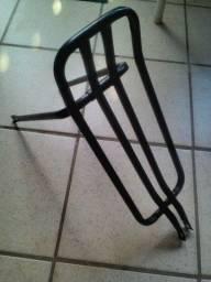 Garupa para bicicleta