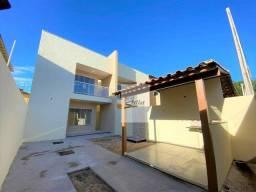 Casa à venda com 3 dormitórios em Recreio, Rio das ostras cod:CA1141