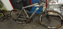 Bike Gonew 4.1