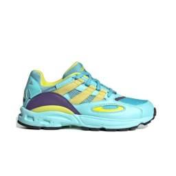 Tênis Adidas Lxcon 94 Tam 43