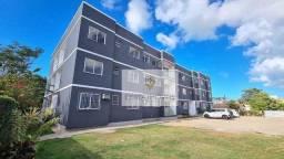 Título do anúncio: Apartamento espaçoso com armários planejados, Reduto da Paz - Terra Firme/ Rio das Ostras