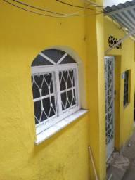 Casa de Vila Rua da Matriz