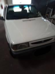 Uno 2003 modelo 2004