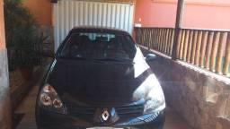 Renaut Clio Cam 1.0 16V 2010/11