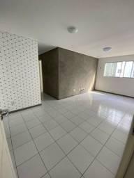 Apartamento Newton Rique - Alugar