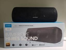 Caixa Som Bluetooth Anker Soundcore Motion+