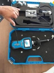 Endoscopio skf completo