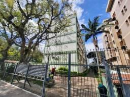 Apartamento à venda com 1 dormitórios em Tristeza, Porto alegre cod:325215