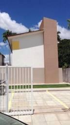 Excelente Duplex para venda no Miritania