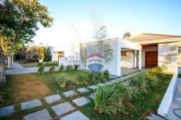 Casa em Alphaville Lagoa dos Ingleses Nova Lima 3 quartos