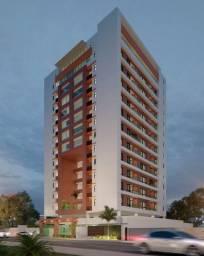 Apartamento Novo em Cabo Branco com 02 quartos, Ligue já!