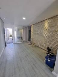 Casa 3/4 sendo 01 suite Cohab Canelas Várzea Grande