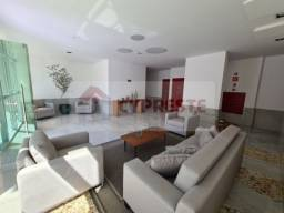 Apartamento à venda com 2 dormitórios em Itapuã, Vila velha cod:11155