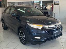 Honda hrv EXl 21\21