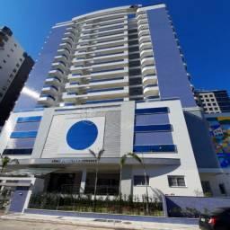 M-Lindo Apartamento de 04 Dormitórios 03 Suítes 1 Banheiro no Bairro Campinas - São José