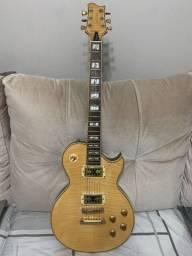 Guitarra Golden Les Paul Gld Series