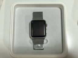 Apple Watch S1 - Semi Novo
